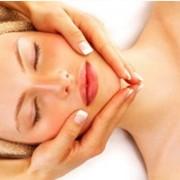 Хиропластический массаж фото