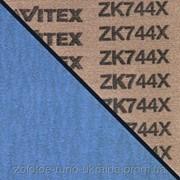 Шлифлента VSM ZK744X фото