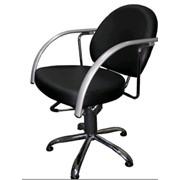 Кресло Cobra фото