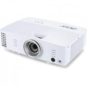 Проектор Acer H5381BD (MR.JMN11.001) фото
