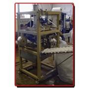 Модульные линии розлива молока и молочных продукто фото