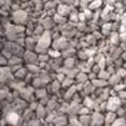 Лом и отходы сталеплавильного производства фото