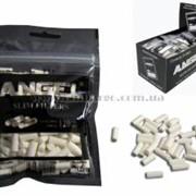 Фильтры для самокруток Angel Slim (120 шт/уп.) фото