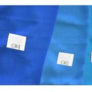 Ткани для пошива легких женских платьев, Одесса фото