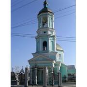 Корпоративные туры Одесская область фото