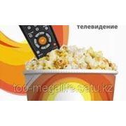 Подключение цифрового телевидения ID TV фото