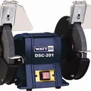 Точило Watt DSC-201 фото