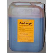 Средство для дезинфекции сосков коровы Gralan gel фото