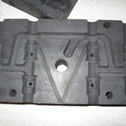 Повышение износостойкости стальных и чугунных деталей фото