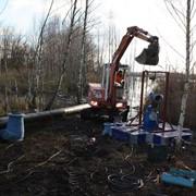 Аренда оборудования в Украине фото