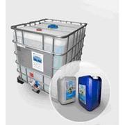 Реагент Adblue для дизельных двигателей ЕВРО 4 и Евро 5 фото