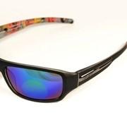 Солнцезащитные очки Cosmo CO 08012 фото