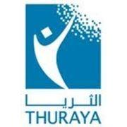 Мобильная спутниковая связь Thuraya фото