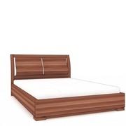 Кровать без подъемного механизма As28.26-1900 фото