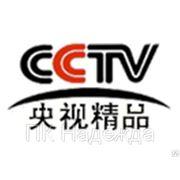 ChinaSat C китайские — установка комплекта спутникового ТВ код 29 фото