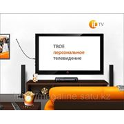 ID TV фото