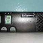 Радиостанции возимые серии CM фото