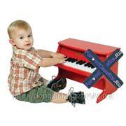 Форум «Классика» и настройка фортепиано фото