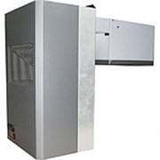 Низкотемпературный холодильный моноблок Полюс МН 108 фото