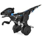 Игрушка WOWWEE 0890 Робот Мипозавр фото