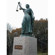 Регистрация юридического лица в налоговом органе фото