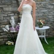 Платья свадебные модель 55 фото