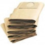 Пылесборники Karcher 6.959-130 фото