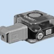 Датчики-реле давления для контроля величины избыточного давления газа фото