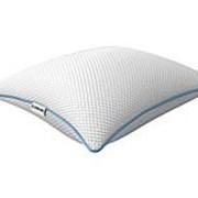 Подушка ПМ: Основа Снов Подушка Comfort фото