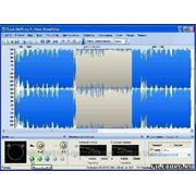 Нарезка mp3 аудио файлов для танцевальных миксов, работа с минидисками фото