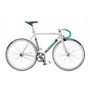 Велосипед с фиксированной передачей Bianchi Pista Sei Giorni фото