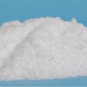Капролактам (C5H10CONH) фото