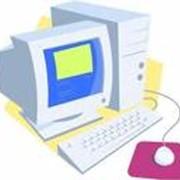 Установка и настройка компьютеров фото