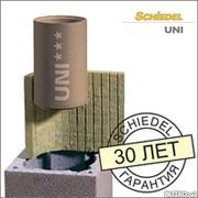 ДЫМОХОД Диаметр, 200 мм Schiedel UNI SCHIEDEL фото