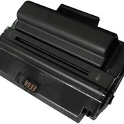 Картридж Xerox 106R01246 фото