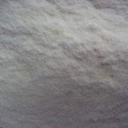 Техническая натрий-карбоксиметилцеллюлоза Na-КМЦ 85/800 фото