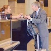 Страхование от несчастных случаев и болезней на время поездки за границу фото