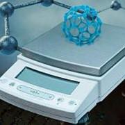 Лабораторные весы серии ВЛЭС фото