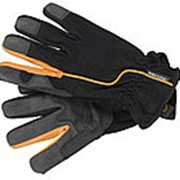 Перчатки, размер 8 (Fiskars), 160005 фото