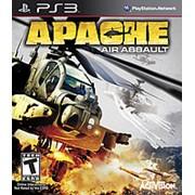 Игра для PS3 Apache: Air Assault фото