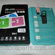 Защитное Стекло для LG Spirit Y70 H422 High Quality фото