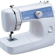 Электромеханическая швейная машина Brother LS-2125 фото