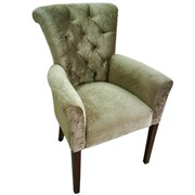 Кресло для ресторана Adone МК02 фото