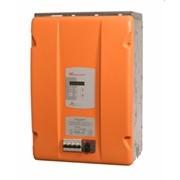 Энергосберегающие контроллеры управления освещением ЭКУО фото