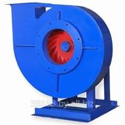 Вентилятор высокого давления ВР 132-30 фото
