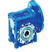 Мотор редуктор червячный фото