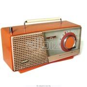 Утилизация радиотехники