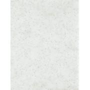 Столешница Sofr stone bianco 3237 Столешница влагостойкая с каплеотводом 4200x600x38 мм фото
