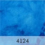 Ткани для пэчворка 4124 фото