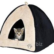Мягкое место для котов Gina Trixie фото